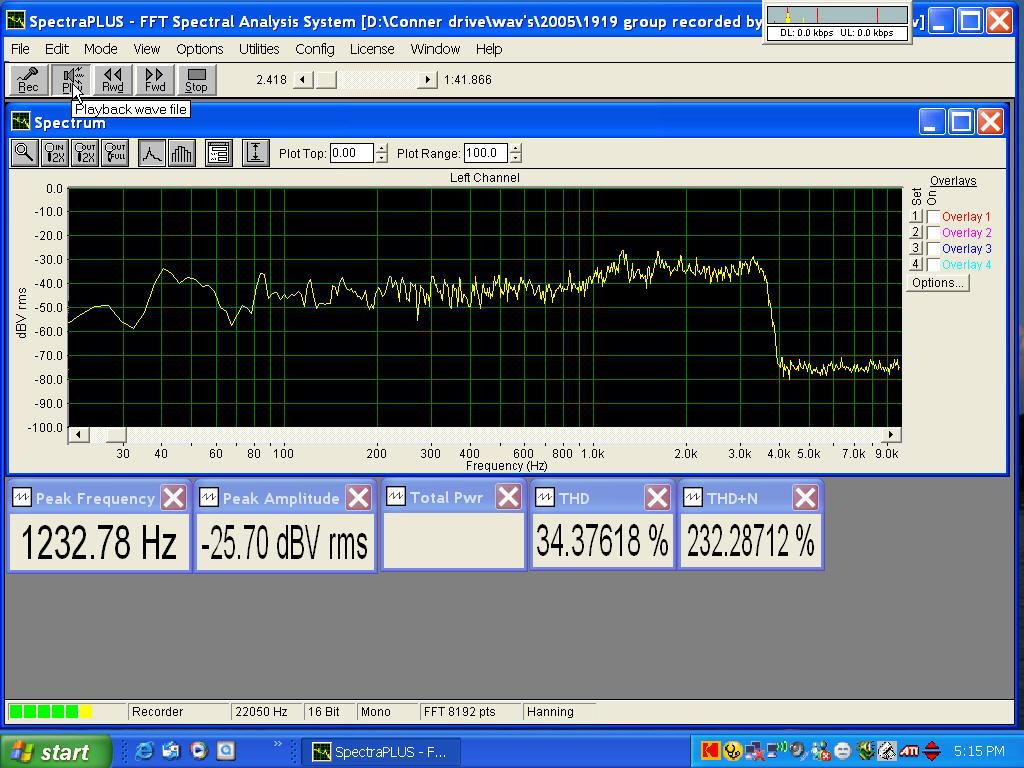 Spectraplus скачать торрент - фото 4